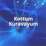 Kottum Kuravayum songs