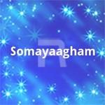 Somayaagham songs