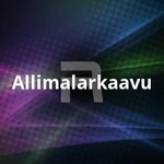 Allimalarkaavu songs
