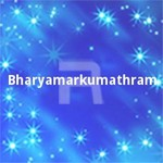 Bharyamarkumathram songs