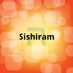Sishiram songs