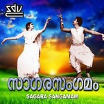 Sagarasangamam songs