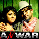 Listen to Kanninima songs from Anwar