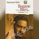 Begane Baro (Album) songs