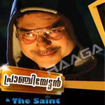 Pranchiyettan And The Saint songs