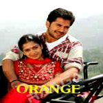 Listen to Oru Rosapoovin songs from Orange