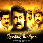 Christian Brothers songs