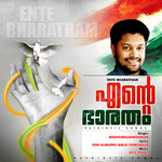 Ente Bharatham (Album) songs