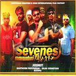 Sevens songs