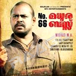 No.66 Madhura Bus songs