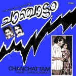 Chanchattam songs