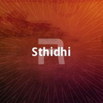 Sthidhi songs