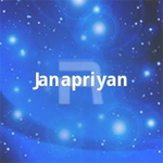 Janapriyan songs