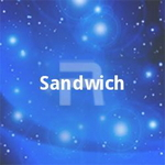 Sandwich songs