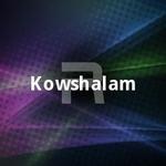 Kowshalam songs