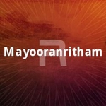 Mayooranritham songs