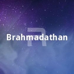 Brahmadathan songs