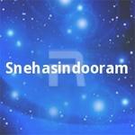 Snehasindooram songs