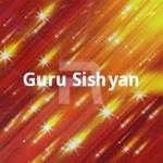 ഗുരു ശിഷ്യൻ songs