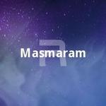 Masmaram songs