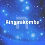 Kinginikombu songs