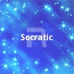 Socratic songs