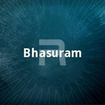 Listen to Eniyetra Vasanthangal songs from Bhasuram