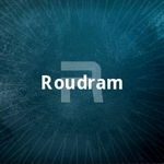 Roudram songs