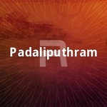 Padaliputhram songs