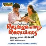 Adukkala Rahasyam Angadippattu songs