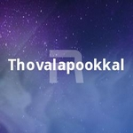 Thovalapookkal songs