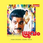 Druvam songs
