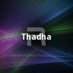 Thadha songs