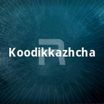 Koodikkazhcha songs