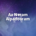Aa Neram Alpadooram songs