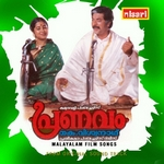 Pranavam songs