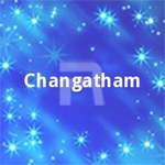 Changatham songs