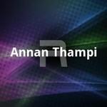അണ്ണൻ തമ്പി songs