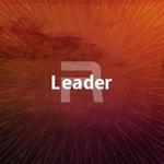 Leader songs