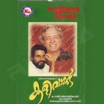 Kalivaakku songs