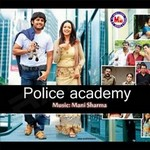 Police Acadamy songs