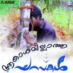 Akasamillatha Paravakal songs