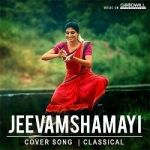 Jeevamshmayi Cover (Classical)