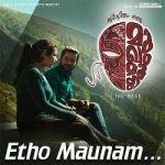 Jeevitham Oru Mukham Moodi songs