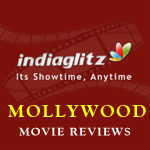 Mollywood Movie Reviews songs