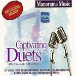 Captivating Duets songs