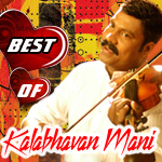 Best Of Kalabhavan Mani  songs