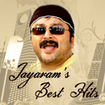 Jayaram's Best Hits songs