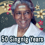 50 Singnig Years - Vol 1 songs