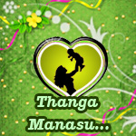Thanga Manassu - Mother's Day Special songs